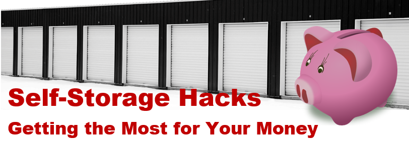 storage-hacks-title